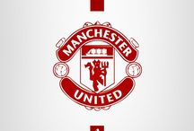 Man Utd ❤️