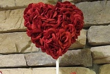 Holiday- Valentines