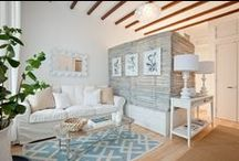 Great Guest Rooms & Apartments