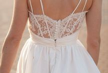Ideas for a bride / by Shannon McDaniel