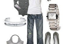 style / by Dana Wullenweber Kalkhoff