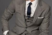 Men's Fashion / Nice to wear, men's fashion gallery