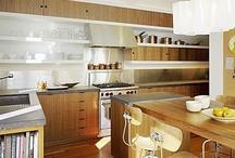 Remodelista Kitchen Remodel