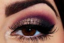 Beauty Tips / by Amanda Kom