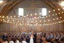 wedding style / by Jolene Lee