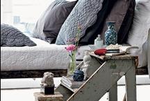 guest room / by Jolene Lee