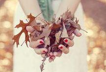 autumn  / by Jolene Lee