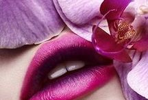 LACE,LAVENDER,PINK AND ALL ROMANTIC COLORS.. / ANYTHING THAT MAKE ME FEEL IN PEACE AND HARMONY!!!!!!