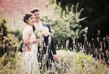 LEONIE CLAIRE STYLE English country garden