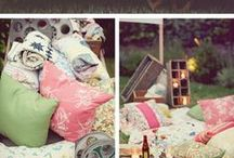 happy day -party  Ideas #4 / by Becky Steele