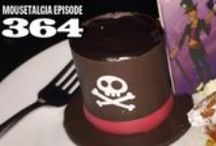 Mousetalgia! - Episode 364 - October 12, 2015 / Disneyland admission prices - how does the increased cost reflect on the park and its community? Plus, Mousetalgia reports on Halloween Time - the tricks, the treats, and the differences from years prior. Also - goat adoptions, easy Halloween costumes, a Cadaver Dans performance... and is Pop Secret a not-so-secret flop? Plus, remembering Kevin Corcoran's best roles, and Jeff will be speaking about the Haunted Mansion at MouseCon in Corcord, CA on Nov. 15. Visit mouse-con.com for details.