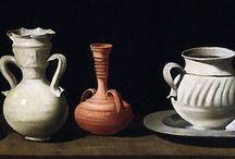 1598 - 1664 ZURBARÁN