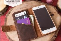 Most Popular iPhone 6 Leather Case