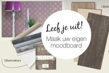 Van onze Pintrest & Facebook volgers... / Wat gebeurd er als we samen dit WOONinspiratie-board gaan beheren... Wij kijken uit naar jouw pin!  Behoud je pins alleen tot WOON-gerelateerde pins, we helpen elkaar namelijk aan WOONinspiratie!  SHARING BOARD FOR ALL THE PINTREST & FACEBOOK FRIENDS OF @WOONWENSEN. What happens if an Interior Designer like @WOONwensen open up his board and share them with ALL our friends. We are looking 4wards to your pinns BUTT please only pins related with interior design!