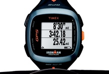Timex GPS Watches
