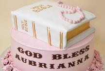 Religious Designs - Bethel Bakery