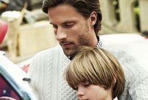 Tommy Dunn / American model. New-Yorker, born and bred. Ford (New York, Chicago, Miami), Success (Paris), Next (Montréal), d'men (Milan), Kult (Hamburg), Bleu (Los Angeles), Scoop (Copenhagen).