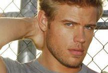 Trevor Donovan / Californian actor and model. Seasoned athlete. Avid twitterer.