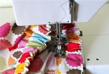 "Sewing Tips & Tutorials / Community Group Board dedicated to the arts and crafts of sewing:  Sewing tips, techniques and tutorials, embroidery and embroidery patterns, cross stitch charts, heirloom sewing, smocking, quilting, and tools of the trade.... if it's related, it's welcome!  To join, follow the board and comment on a Sentimental Baby pin.  See my boards ""Sew on and Sew Forth"" and ""Make Me : Tutorials"" for more inspiration!  Happy pinning!!"