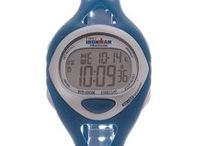 Timex Ironman Watches / Sport Watches - Ironman