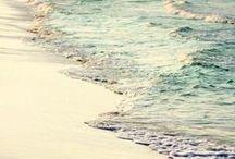… sail away with me ...