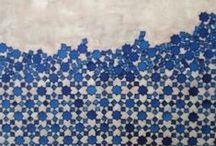 patterns / by Zoë François | ZoeBakes