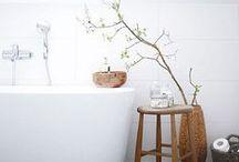bath / by Zoë François | ZoeBakes