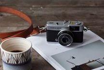 Camera accessories inspo / camera and photography accessories