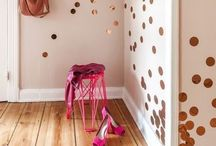DIY: Project Inspiration / Fun crafts and projects to try