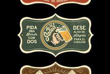 Beer! / by BeerXp BeerExperience