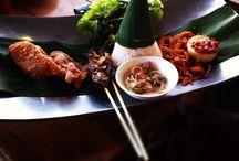 Indonesian Favourite <3
