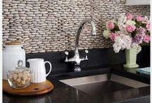 Home Design / Home Decor, Ideas