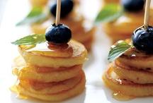 Let's Eat ~ Breakfast