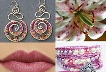 Etsy Treasury List / Etsy treasuries featuring Calico Juno Jewelry & many other talented Etsians! Please do not SPAM the board & pin only TREASURIES! Help promote other treasuries by re-pinning them!