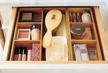 Organization / Organizing stuff!! / by Denver Realtor | Olivia Maddox