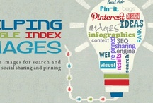 SEO Tips and Tricks / Search Engine Optimization tips for bloggers.