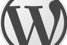 WordPress Tips and Tricks / Tips and tricks for working on WordPress-- Thesis, Genesis, WPplugins, and more.