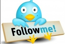 Jennifer Hamrick / Not sure how to best use Twitter? Follow this board for the best #Twitter tips and tricks!