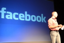Facebook Tips and Tricks / Optimize your #Facebook presence online using tips and tricks pinned here.