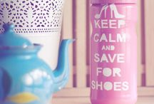 Show me Pretty DIY Projects { Home }