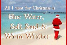 Christmas / by Karen Rountree