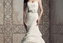Paloma Blanca / by Designer Loft Bridal Salon NYC