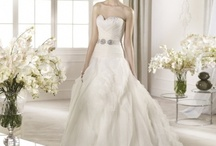 San Patrick by Pronovias / by Designer Loft Bridal Salon NYC