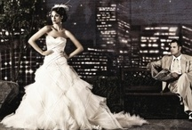 Matthew Christopher / by Designer Loft Bridal Salon NYC