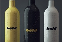 i Pin Packaging / Good product need great packaging! I am collecting all the best creative packages on the web. / by diogi