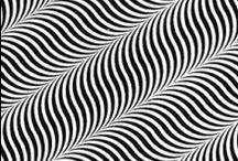 i Pin Optical Effect / by diogi