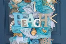 Products / by Karen Rountree
