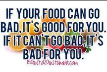 Good Foods