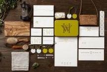 Design : Branding