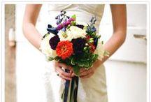 Florals / by Rachel Ostrander